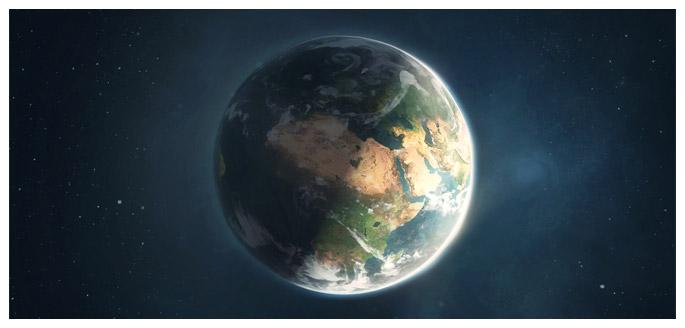 Двигатель Земли. Тайна 21 декабря 2012