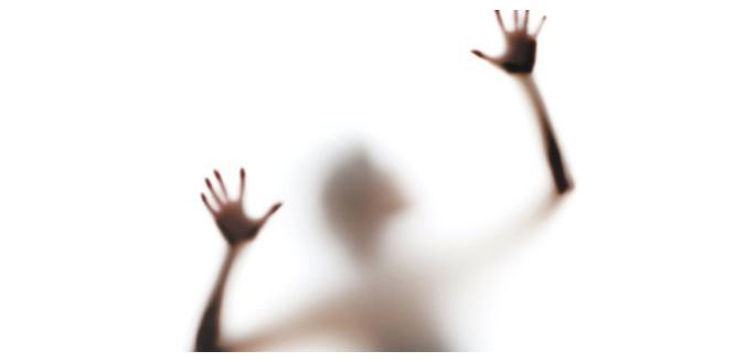 Тайна феномена исчезновения людей